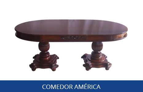 Muebles de cedro en veracruz comedores en cedro for Muebles de oficina en xalapa veracruz