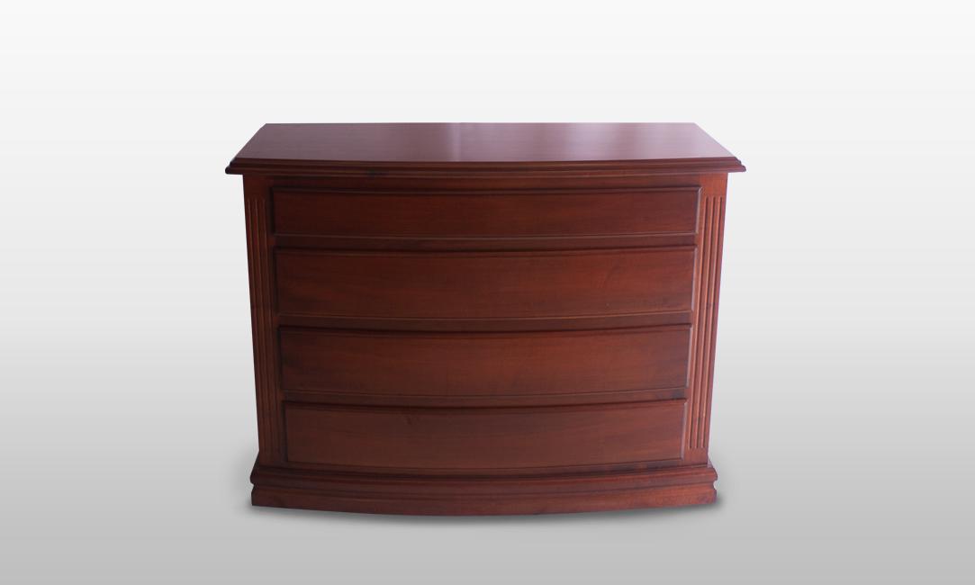 Fabrica de muebles de cedro veracruz cocinas de cedro for Fabrica de muebles de diseno