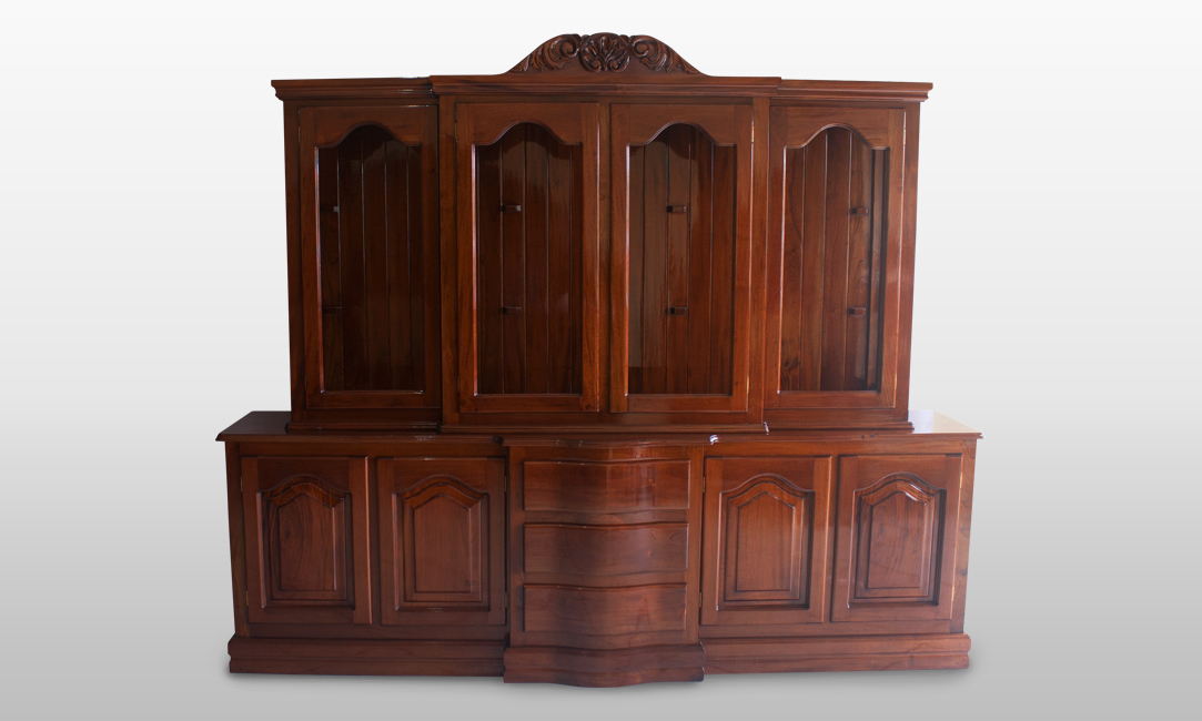 fabrica de muebles de cedro veracruz cocinas de cedro